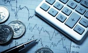 Đảm bảo thực hiện hiệu quả nhiệm vụ tài chính – ngân sách năm 2016