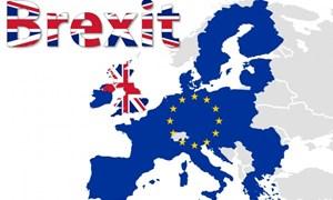 "5 cách để ""né"" Brexit"