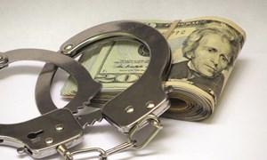 Tuyên truyền, phổ biến pháp luật về phòng, chống rửa tiền