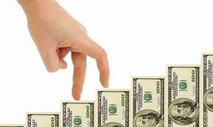 Chính sách tài chính và vấn đề tháo gỡ khó khăn cho doanh nghiệp