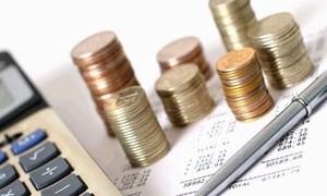 Bộ Tài chính đề xuất nhiều giải pháp thúc đẩy giải ngân vốn đầu tư