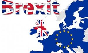 Brexit: Cơ hội sắp xếp lại quyền lực thế giới