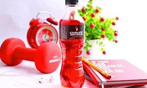 Coca-Cola bị phạt 433 triệu đồng do vi phạm an toàn thực phẩm