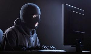 Cảnh bảo nguy cơ tin tặc tấn công hệ thống ngân hàng