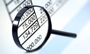 Các mức tiền phạt vi phạm hành chính lĩnh vực thống kê