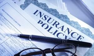 Quản lý chặt chẽ quỹ bảo hiểm xã hội