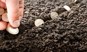 Quy định mới về thu tiền sử dụng đất có những thay đổi gì?