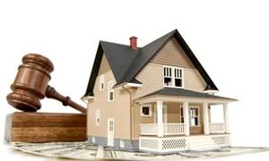 Quy định mới về đấu giá quyền sử dụng đất thuê