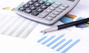 Công khai báo cáo tài chính nhà nước: Mang lại nhiều lợi ích