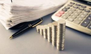Quy định về quyết toán tình hình sử dụng vốn đầu tư công