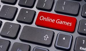 Mức phí thẩm định nội dung, kịch bản trò chơi điện tử trên mạng