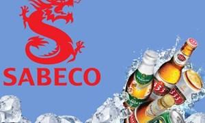 Ngày mai, cổ phiếu SABECO chính thức lên sàn