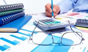 Hoàn thiện Đề án tái cơ cấu doanh nghiệp nhà nước giai đoạn 2016-2020