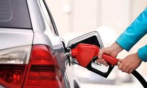 Nghiêm trị sai phạm trong kinh doanh xăng dầu