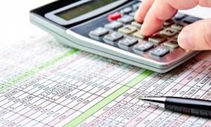 Bộ Tài chính không ban hành thêm văn bản hướng dẫn về phí, lệ phí