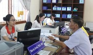 Nhiều phương thức đóng bảo hiểm xã hội tự nguyện