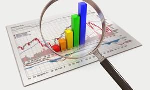 VERP: Nền kinh tế có dấu hiệu hồi phục tích cực