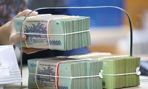 Tổ chức tín dụng phải báo cáo tình hình xử lý nợ xấu hàng tháng