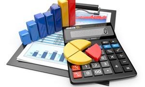 Xây dựng cơ sở dữ liệu quốc gia thống nhất về tài sản công