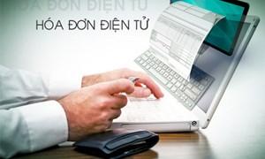 Đề xuất quy định mới về giao dịch điện tử trong hoạt động tài chính