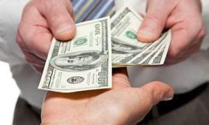 Bộ Tài chính đề xuất bãi bỏ điều kiện kinh doanh dịch vụ đòi nợ