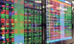Khác biệt giữa giao dịch chứng khoán phái sinh và cổ phiếu niêm yết