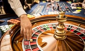 Quản lý, giám sát việc thu thuế với hoạt động kinh doanh casino