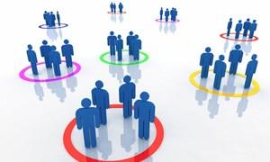 06 nguyên tắc hỗ trợ doanh nghiệp nhỏ và vừa