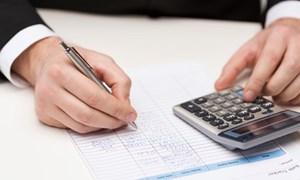 Bộ Tài chính đề xuất giảm phí, lệ phí nhằm giảm chi phí cho doanh nghiệp