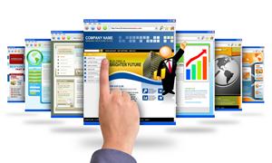 Việt Nam xếp hạng 6 các quốc gia hấp dẫn nhất về gia công phần mềm toàn cầu