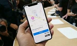 Iphone X: người dùng có mặn mà?