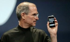 Những sự kiện công nghệ làm thay đổi cả thế giới