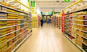 Thị trường bán lẻ Việt Nam: Khi sân nhà không còn là ưu thế