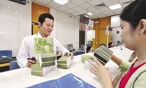 Moody's nâng bậc tín nhiệm ngân hàng Việt Nam