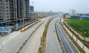 Không bán đất rẻ mua hạ tầng đắt