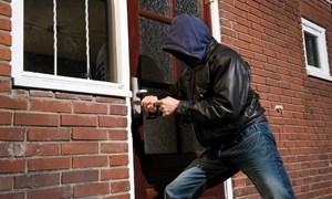 7 cách chống trộm siêu hiệu quả bạn có thể tự chế