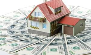 Thị trường bất động sản Việt Nam tiếp tục thu hút vốn đầu tư nước ngoài