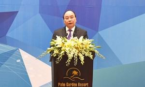 Việt Nam năng động, hội nhập và phát triển ở châu Á-Thái Bình Dương