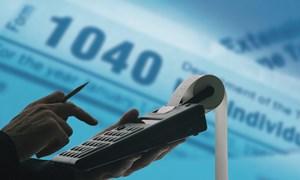 Không nương tay với gian lận thuế