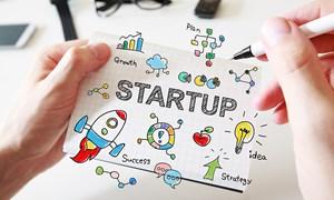 Startup không chỉ là khởi nghiệp