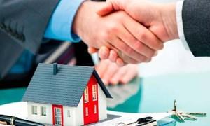 Nhộn nhịp M&A bất động sản có yếu tố nước ngoài