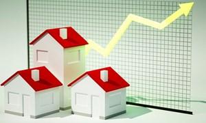 Bất động sản 2018: Thận trọng trong phát triển nhà ở cao cấp