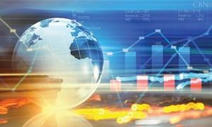 Dự báo kinh tế thế giới 2018: Tỷ phú đua vào vũ trụ, Bitcoin gây đau tim