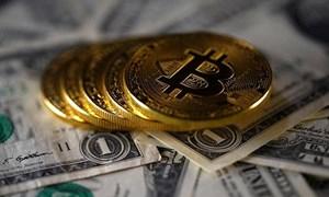 Chuyên gia: Bitcoin chưa
