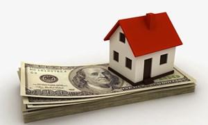 Tỷ lệ nợ xấu đầu tư kinh doanh bất động sản đã giảm mạnh