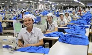 Quy định mới về thưởng Tết Âm lịch 2018 đối với người lao động