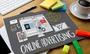Quảng cáo trực tuyến sẽ trở thành xu hướng trong thời đại công nghệ