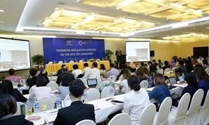 Tăng cường nghiệp vụ quản lý theo Hiệp định về rào cản kỹ thuật đối với thương mại