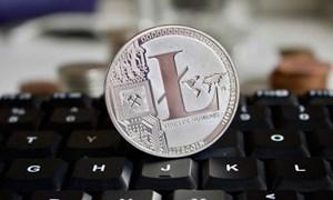 Đánh bại Bitcoin, Litecoin tăng gần 5.800% trong năm nay