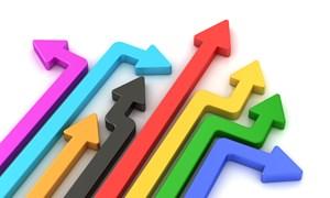 Xu hướng đầu tư đa ngành của các doanh nghiệp lớn